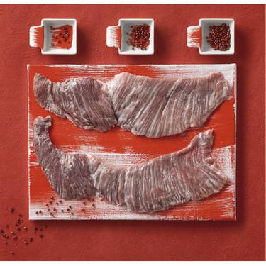 Carne fresca de cerdo ibérico: una exquisitez de temporada que ya puedes disfrutar todo el año (y cómo sacar partido a cada pieza)