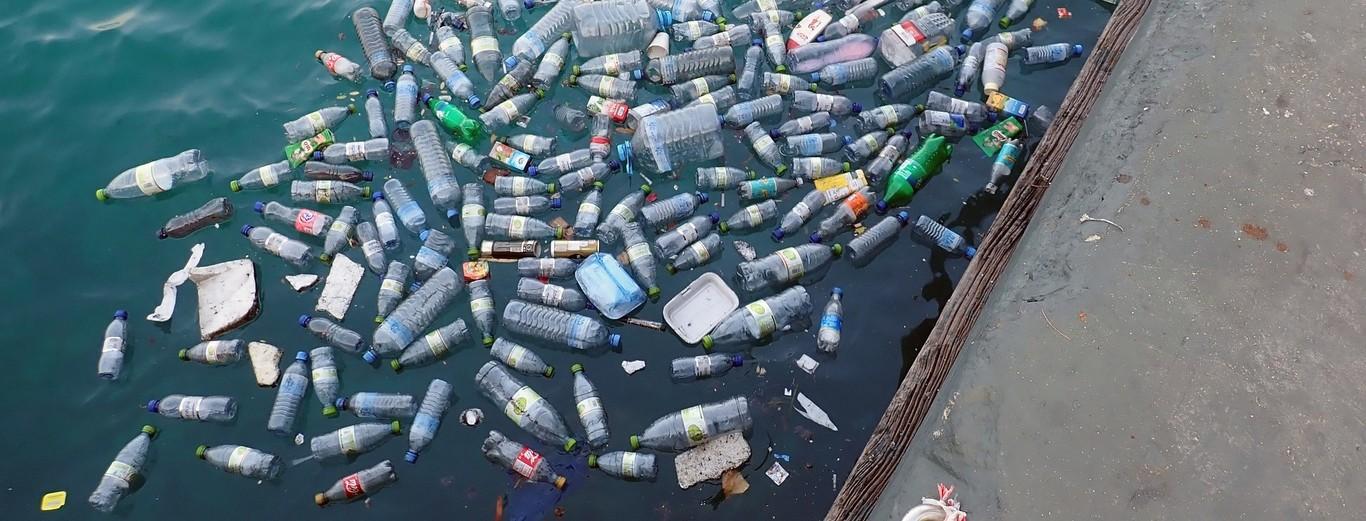 34f4236f10d Estos son los estados de México que han prohibido el uso de bolsas de  plástico y popotes