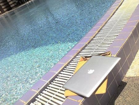 Wi-Fi en el hotel, ¿imprescindible?