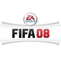 Ronaldinho y Sergio Ramos serán portada de FIFA 08 en España