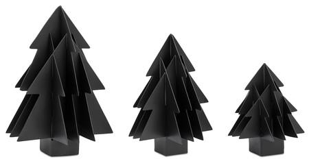 Boconcept Christmas Tree Sculpture 531330