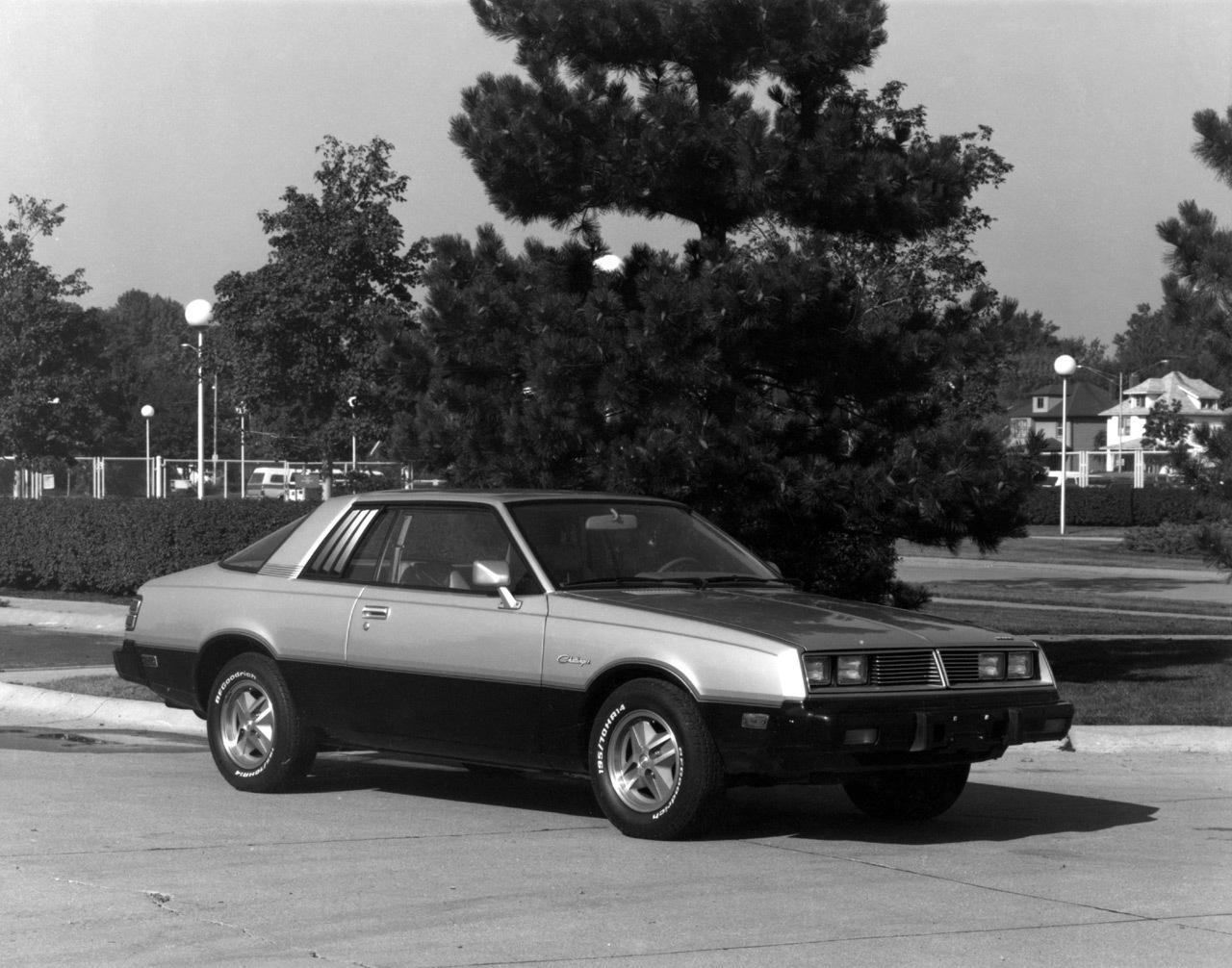 Foto de 40 aniversario del Dodge Challenger (59/64)