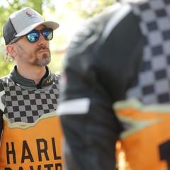 Foto 18 de 82 de la galería harley-davidson-ride-ride-slide-2018 en Motorpasion Moto