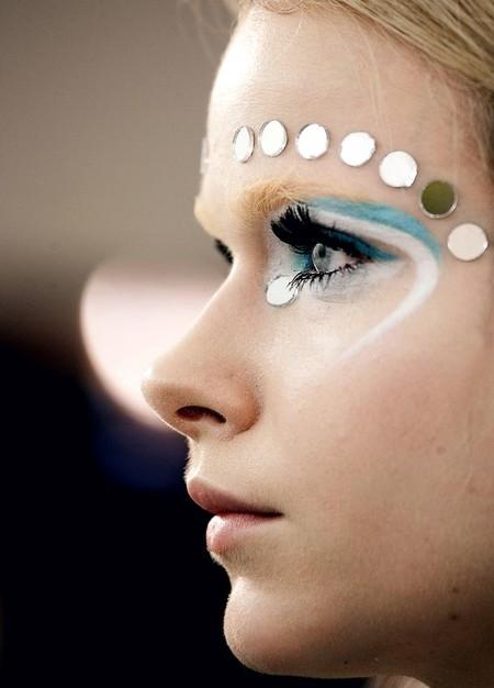 Maquillaje Carnaval13