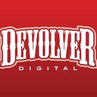 Devolver Digital realizará el 11 de junio su conferencia del E3 2018 y promete sangre y mucho humor