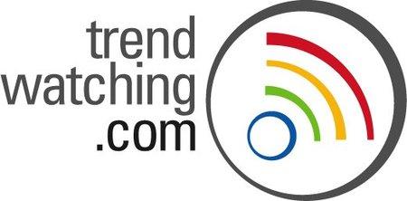 Doce nichos de negocio para el 2012