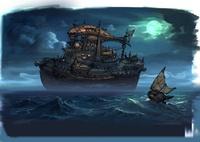 Nuevos detalles de 'Bravely Default: Flying Fairy', uno de los juegos más prometedores de Nintendo 3DS