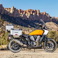 Foto 4 de 12 de la galería harley-davidson-pan-america-1250-2021 en Motorpasion Moto