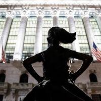 """En Wall Street no todos han perdido con GameStop: el triunfo silencioso de los """"high frecuency traders"""""""