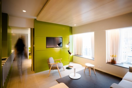 2016 Madera Service Apartments Low 05