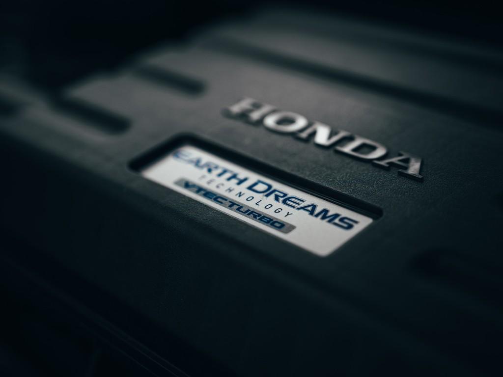 Honda 2018 Cr V 41