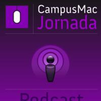 Jornada CampusMac de Podcasting en Barcelona