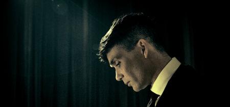 'Peaky Blinders' arranca la tercera temporada con nuevas amenazas para los Shelby