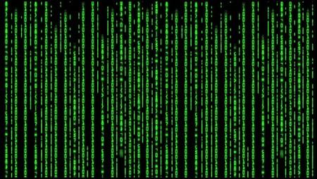 Matrixcascade