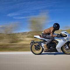 Foto 59 de 96 de la galería mv-agusta-superveloce-800-2021 en Motorpasion Moto