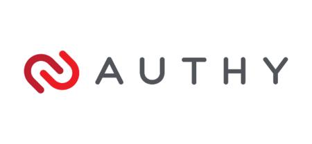 Authy: añade autenticación en dos pasos fácilmente a tus aplicaciones