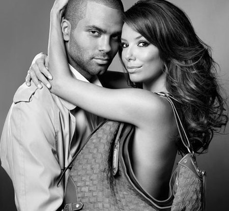 eva-longoria-y-tony-parker-london-fog