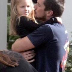 Foto 39 de 46 de la galería especial-dia-del-padre-2009 en Poprosa