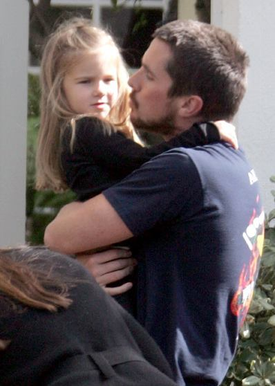 Foto de Especial dia del padre 2009 (39/46)