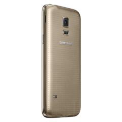 Foto 45 de 60 de la galería samsung-galaxy-s5-mini en Xataka Android