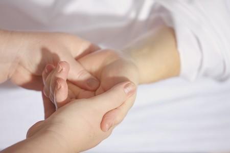 Qué Ocurre Cuando Tenemos La Muñeca Abierta Y Cuál Es El Tratamiento Adecuado