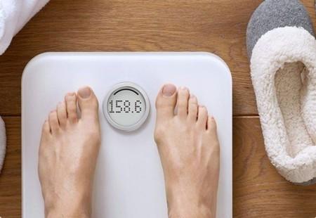 ¿Te mueves mucho? Quizá te sobran calorías