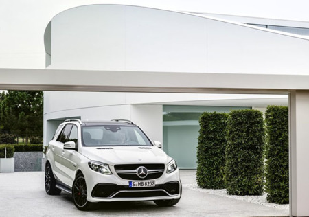 Mercedes Benz Gle 63 Amg 2016 800x600 Wallpaper 03