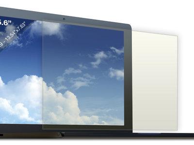 Con la Creators Update veremos llegar un método de gestión de la dañina luz azul de la pantalla