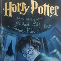 La IA que leyó todos los libros de Harry Potter y escribió un nuevo capítulo completamente absurdo y fascinante