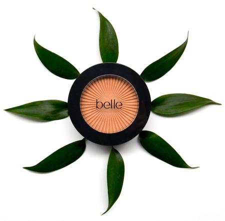 Eden de Belle Make Up, una colección low cost con la que no te faltará de nada este verano