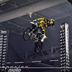 Foto 3 de 113 de la galería curiosidades-de-la-copa-burn-de-freestyle-de-gijon-1 en Motorpasion Moto