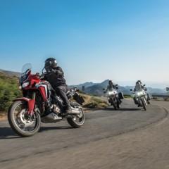 Foto 52 de 57 de la galería honda-crf1000l-africa-twin-1 en Motorpasion Moto