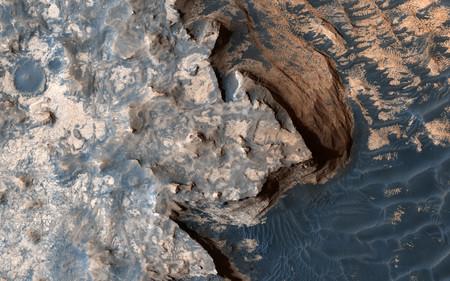Marte Dos