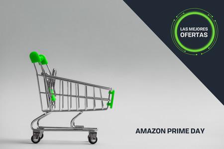 Amazon Prime day: Mejores ofertas del día en TVs (16 de Julio)