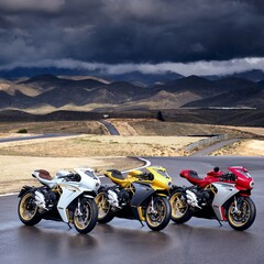 Foto 28 de 96 de la galería mv-agusta-superveloce-800-2021 en Motorpasion Moto