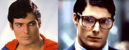 clark+superman reeve.jpg