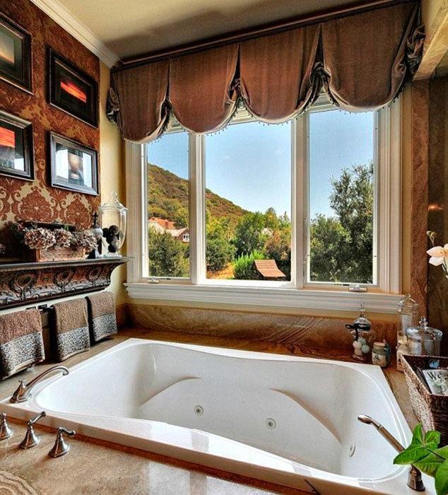 Foto de Las casas de los famosos: Britney Spears (II) (4/17)