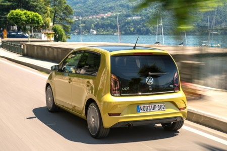 Volkswagen Up 2016 022