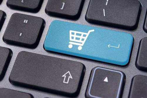 ¿Qué opciones tengo para comprar en tiendas en línea en México si no cuento con tarjeta de crédito o débito?