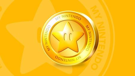 Los puntos de oro ya se pueden canjear por contenidos para Switch. ¿Cuáles son mis opciones antes de que me caduquen?