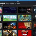 Cómo guardar y restaurar copias de seguridad de tus juegos de Steam