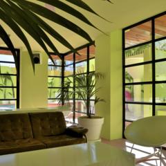 Foto 25 de 40 de la galería tropicana-ibiza-coast-suites en Trendencias Lifestyle