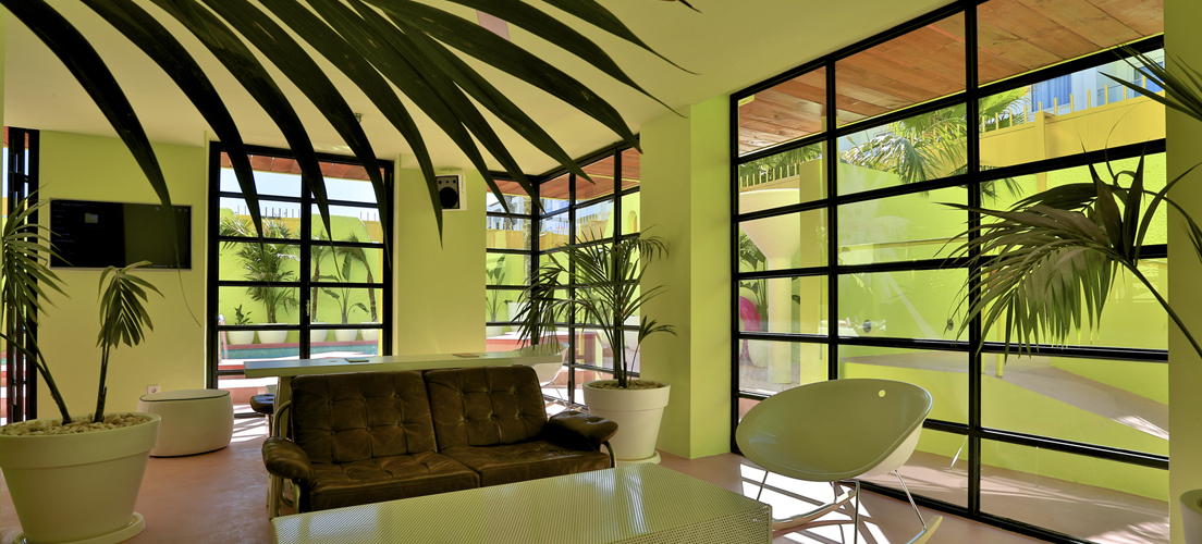 Foto de Tropicana Ibiza Coast Suites (25/40)