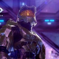 ¡Bombazo! Halo: The Master Chief Collection llegará a Steam y Windows 10