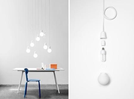 bulb fiction 2