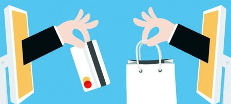 Mexicanos cada vez más buscan comprar por Internet en el extranjero