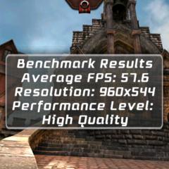 Foto 5 de 11 de la galería benchmarks-htc-desire-601 en Xataka Android