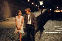Oscars 2012 | 'Midnight in Paris' y 'Los descendientes' mejores guiones