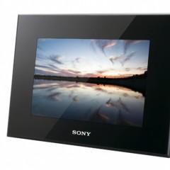 Foto 9 de 10 de la galería sony-s-frame en Xataka