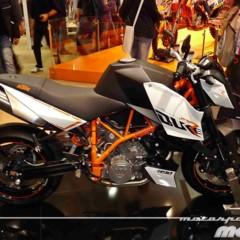 Foto 25 de 25 de la galería resto-de-novedades-de-ktm-presentada-en-el-salon-de-milan-2011 en Motorpasion Moto